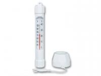 Цилиндрический плавающий термометр (3BVZ0113)
