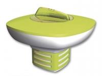Биопоплавок Green-Line AZURO (3BVZ0163)