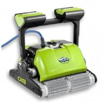 Робот-очиститель Dolphin M5 BIO PVC (99991087-BIO)