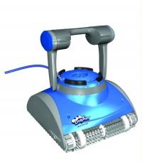 Робот-очиститель Dolphin Master M5 WB (9999835-MAS)