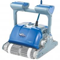 Робот-очиститель Dolphin Liberty M5 PVC (99994101)
