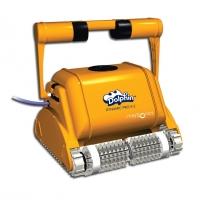 Робот-очиститель Dolphin Prox2 CB (9999093X)