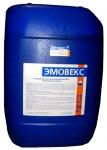 ЭМОВЕКС жидкий хлор
