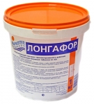 ЛОНГАФОР (табл 20г)