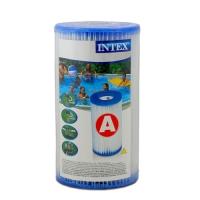 Бумажный фильтр INTEX (29000) 50 мм
