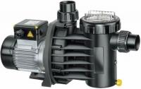 Насос с префильтром  6 м3/ч (3EXX0060)