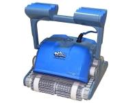 Робот-очиститель Dolphin Supreme M4 PRO WB (99991042-DAN)